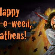Top 15 Christian Halloween Costumes – Take Back The Night! (for Jesus)