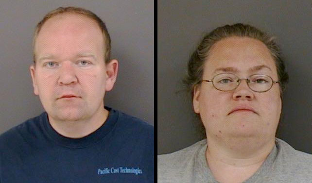 (More) Faith-Healing Parents Convicted of Manslaughter, Others Acquitted